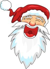 Дядо_Коледа