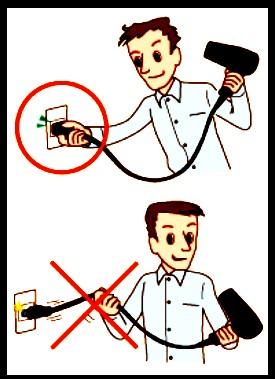 Електробезопасност