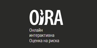 OIRA-1